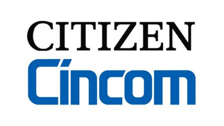 citizen-cincom