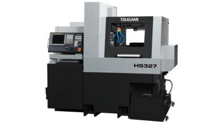HS207-GS327-5AX