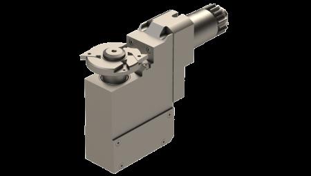 BSP-509-Vis_Camera_Vue 3D