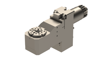 CITIZEN6-GSW-210-Vis_Camera_Vue 3D-II