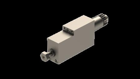GSS-1035-DEC-Vis_Camera_3D