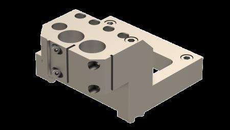 QDF-30-HF3-Vis_Camera_Vue 3D