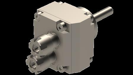 SR10J-GSC-E11-2x-Vis_Camera_Vue 3D