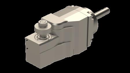 SR10J-GSH-050-II-Vis_Camera_Vue 3D