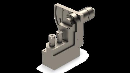 BO26-RSA-210ML-3x-Vis_Camera_Vue 3D