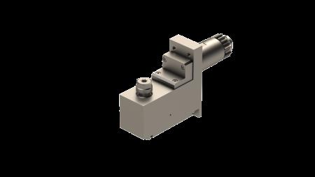 RSE607-3x-Vis_3D