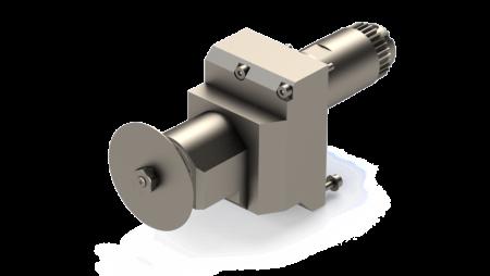 SR20R-GSS-006-Vis_Camera_Vue 3D-copie
