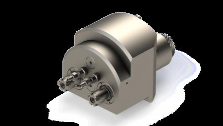 SV20-TSC-207-K-2.5x-Vis_Camera_Vue 3D copie