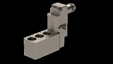GSE1504-Vis 2 2